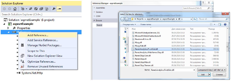 adding-ranet-pivot-table