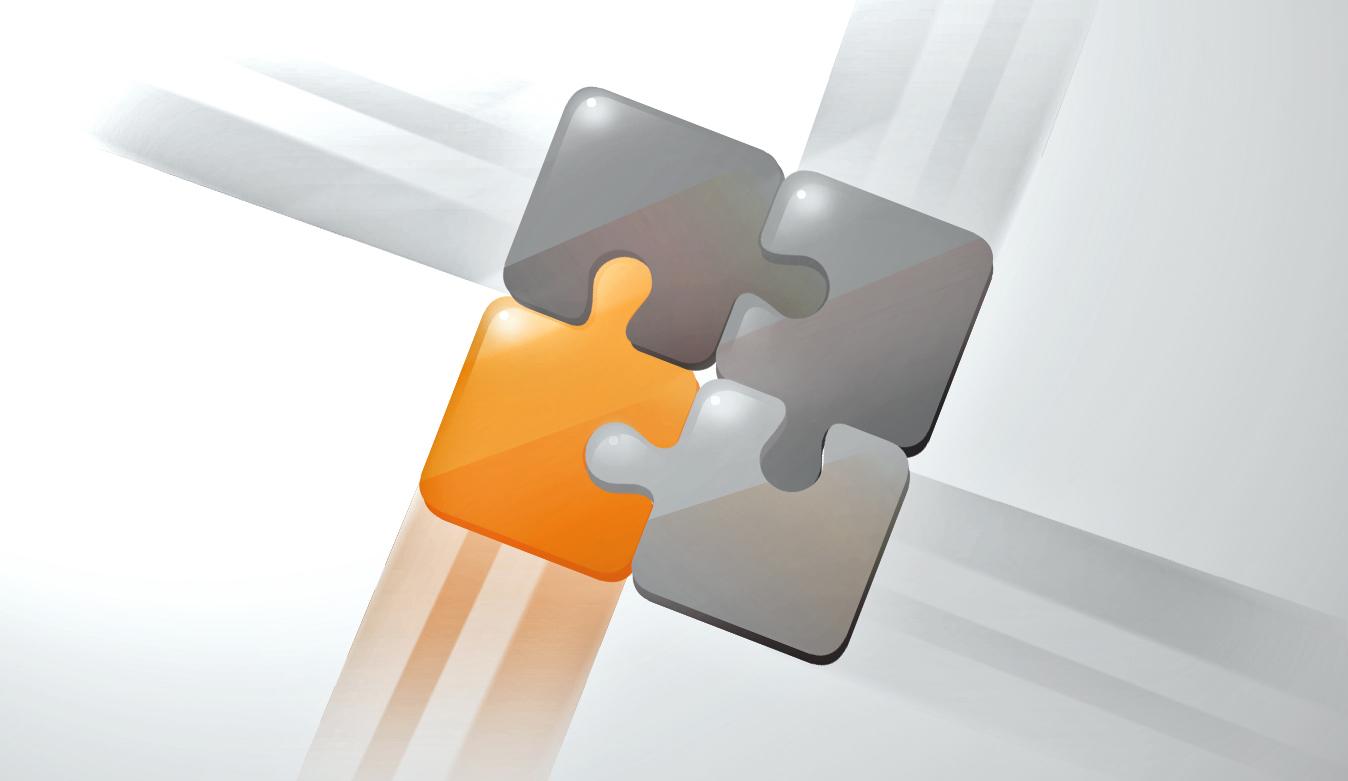 ad-hoc-collaboration