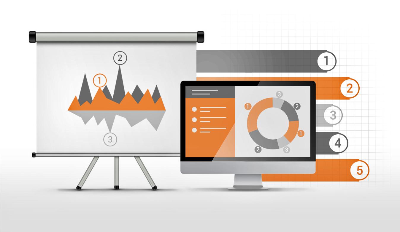 data-visualization-opportunities