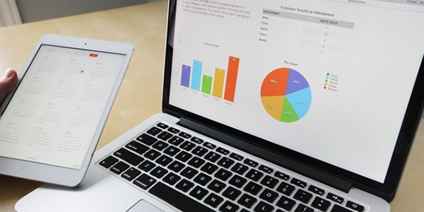 How to Choose a Data Analysis Tool for Your Business