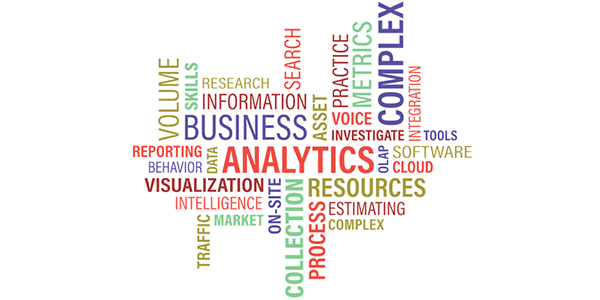 OLAP and Business Intelligence