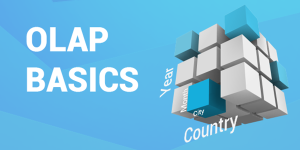 OLAP Basics and Multidimensional Model. Overview of Online Analytical Processing Technology