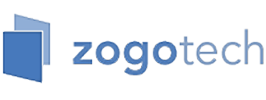 Ranet OLAP Client Zogotech