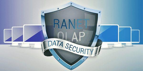 OLAP Security