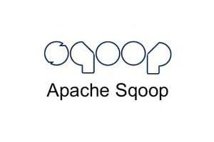 sqoop