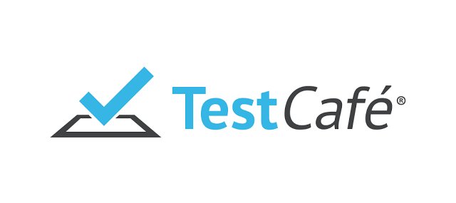 Devexpress testcafe