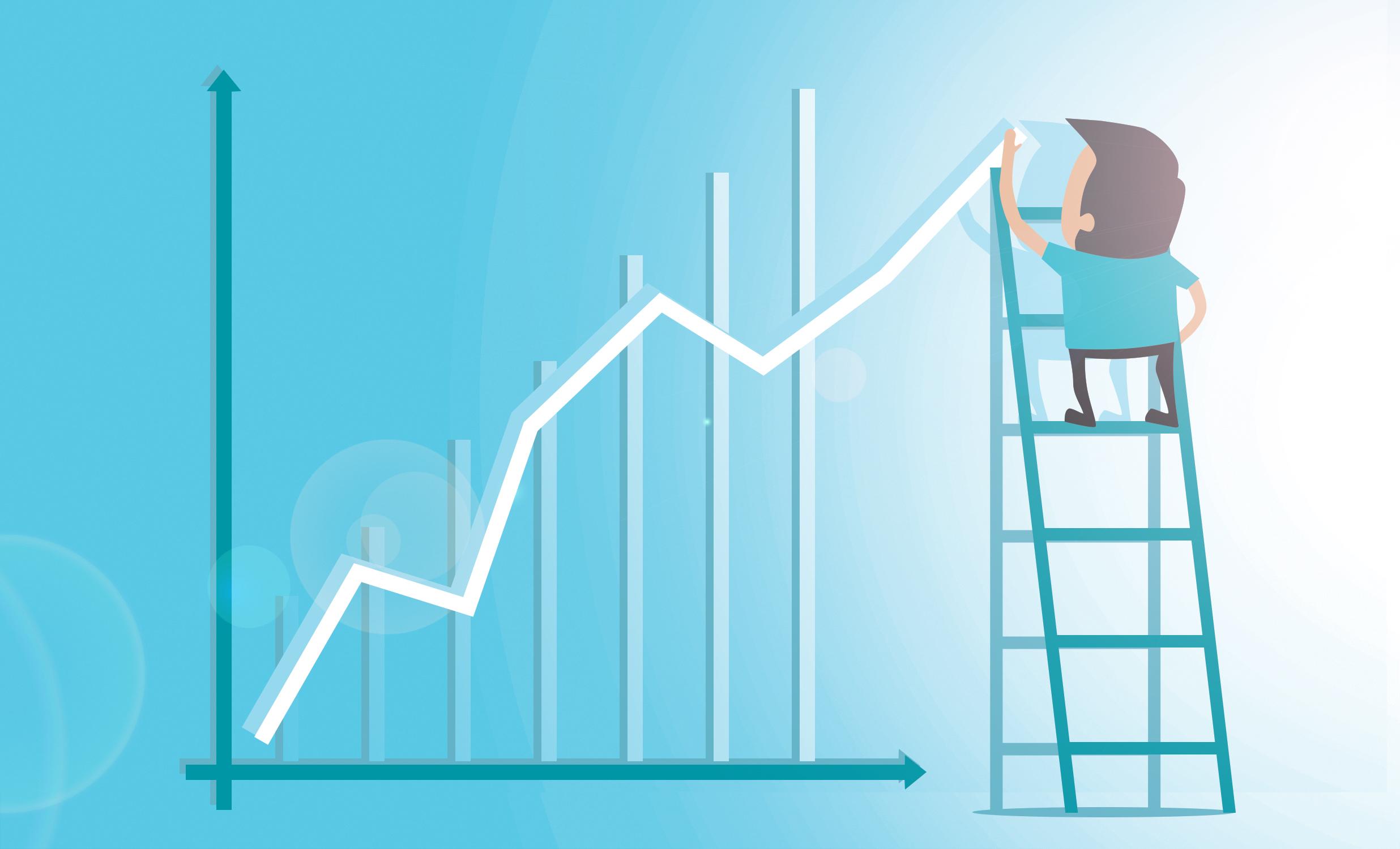 Possibilities of Web analytics and BI