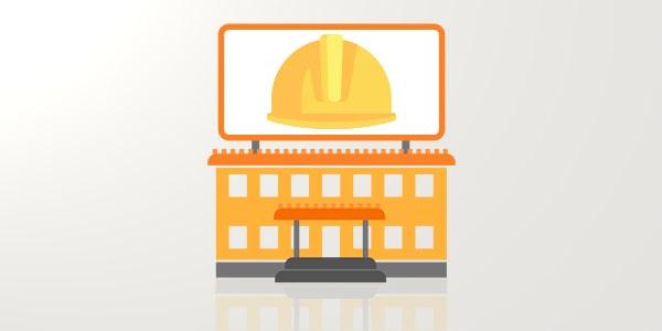 ERP Construction