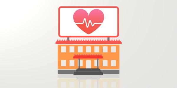 ERP Healthcare