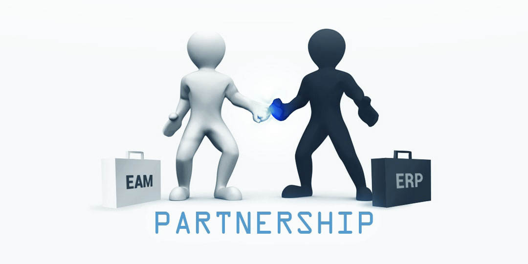 So partners or competitors