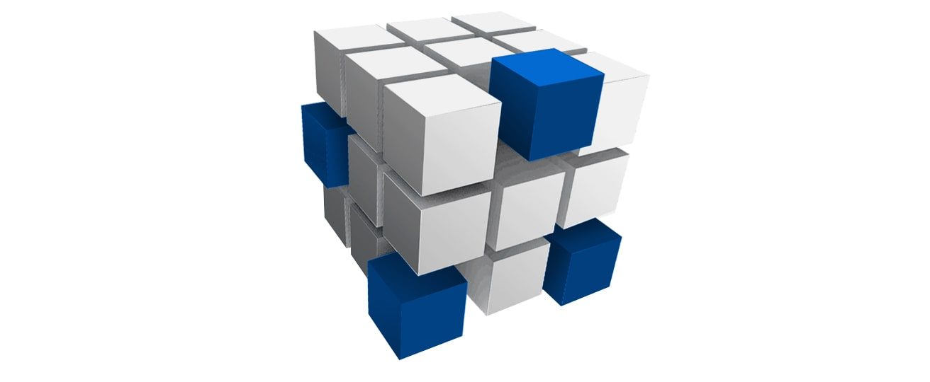 OLAP tools in data warehouse