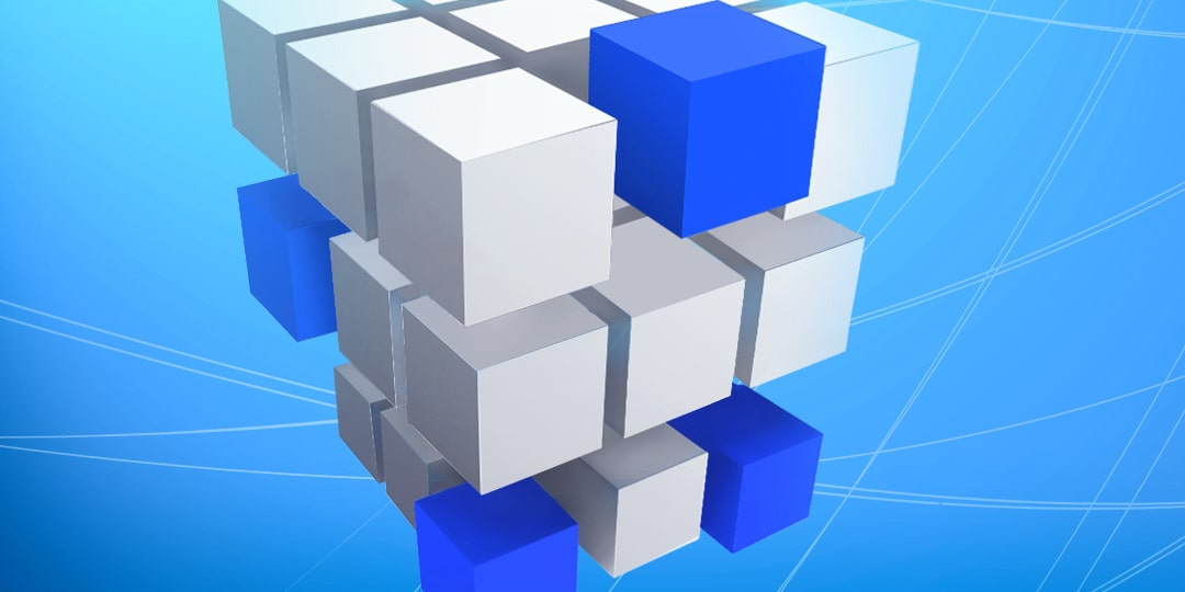 What is OLAP server