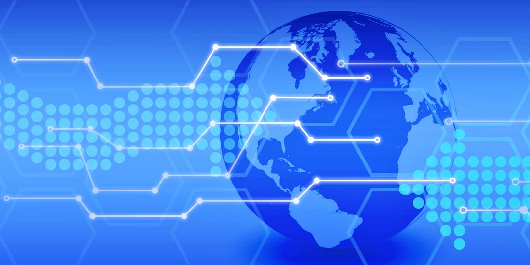 BI and Data Mining