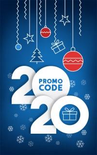 Holiday season brings discounts